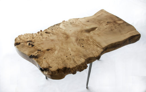 large_burl_slab_table