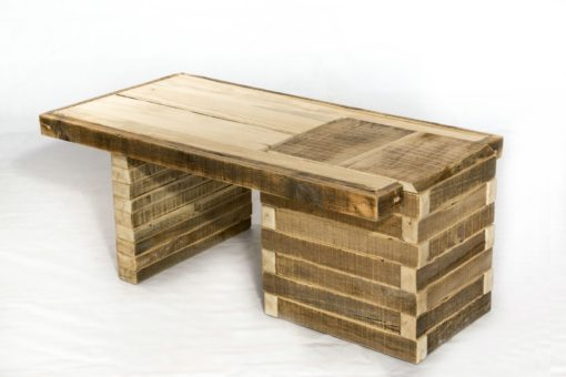 Contemporary_poplar_coffee_table