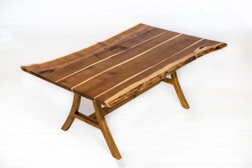 mulberry_coffee_table