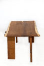 Mulberry_Designer_Live_Edge_Coffee_Table