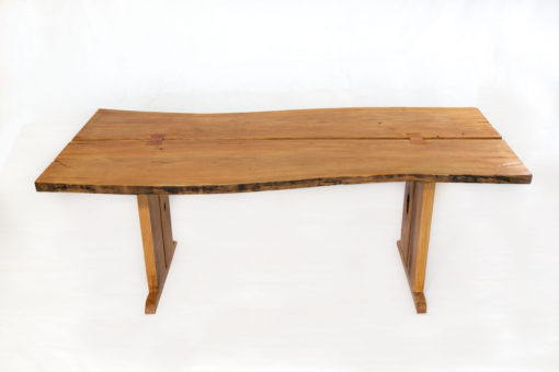 Cherry_Live_Edge_Coffee_Table