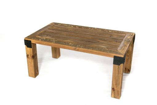 Salvaged_wood_coffee_table