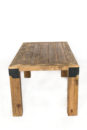 Reclaimed_Industrial_Wood_Coffee_Table