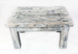 Weathered_Coffee_Table