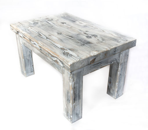 Weathered_Distressed_Coffee_Table