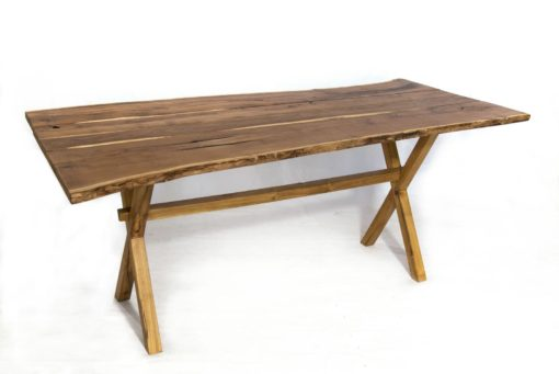 Mulberry_Live_Edge_Dining_Table