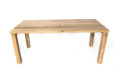 Oak_dining_table