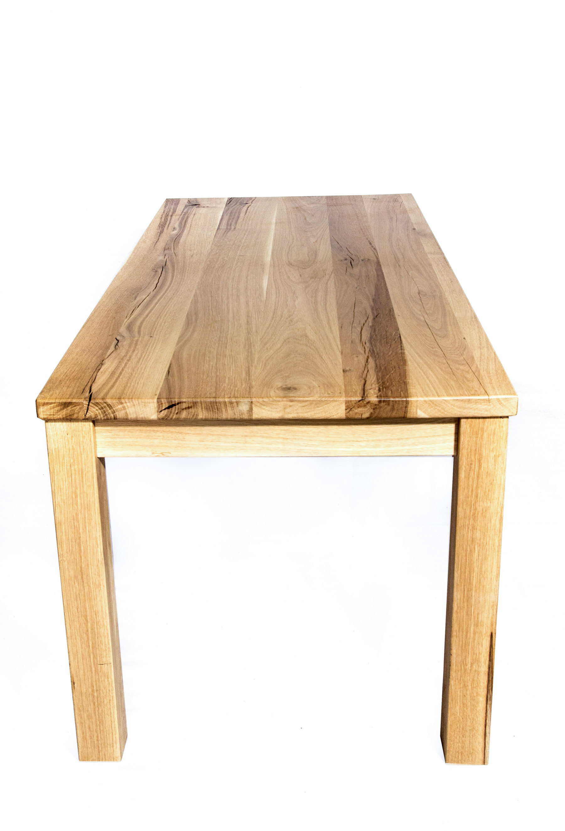 cotswold dining millinery dalrymple the works oak products dalryple table