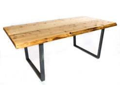 Quick View Dining Tables