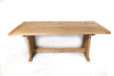 Trestle_Cherry_Dining_Table