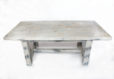 Weathered_Farmhouse_Dining_Table