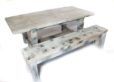 Weathered_Farmhouse_Table_With_Bench