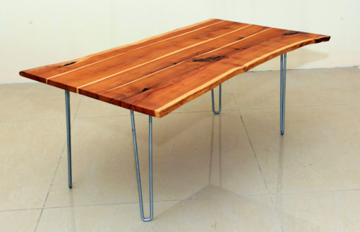 Contemporary_mulberry_coffee_table
