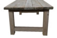 Salvaged_wood_industrial_table