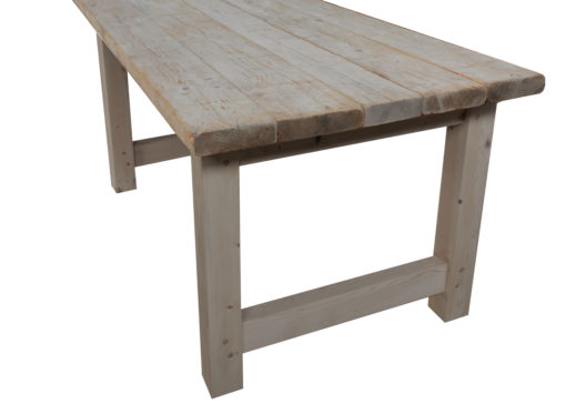 Salvaged_industrial_wood_table